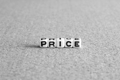 セレナの値引きレポート最新情報(2018年版)