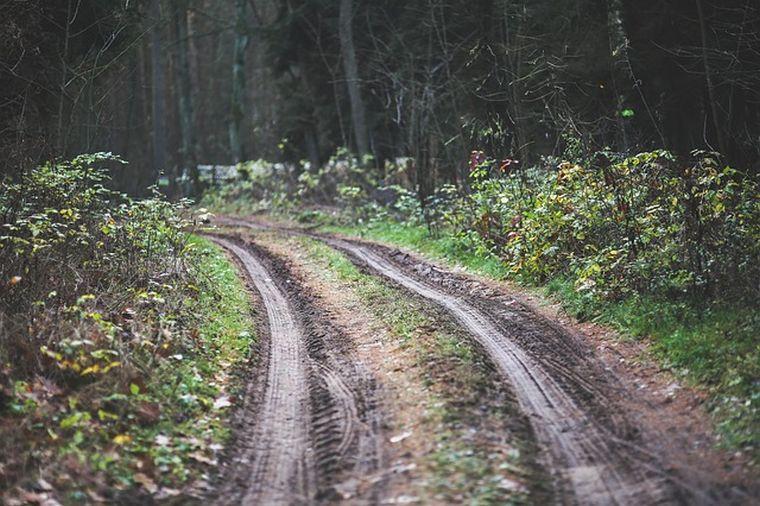 セレナe-POWERに4WDがラインナップされない理由は?次期モデルチェンジでの可能性は?