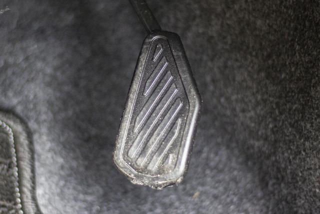 セレナe-POWERのワンペダルは雪道・山道走行が得意で2WDで十分?口コミの内容は?