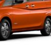 セレナ(C27系)のタイヤサイズとホイールマッチング!インチアップや交換時はオフセットにも注意!