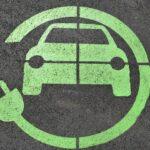 """<span class=""""title"""">セレナe-powerの走りは電気自動車と同じ?パワー不足は感じる?</span>"""