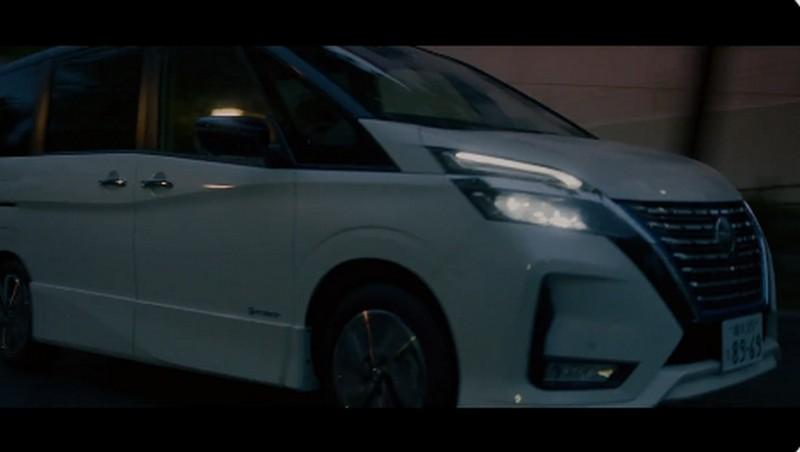 セレナe-powerの駆動方式はガソリン車やハイブリッド車と違う?