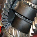 セレナe-powerのクリープ現象と回生ブレーキ!長い下り坂でブレーキが効かない条件は?