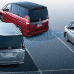 """<span class=""""title"""">セレナe-powerの駐車支援システム!パーキングアシストが なくなった(廃止)理由は?</span>"""